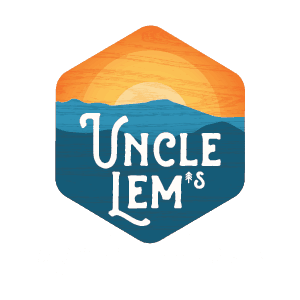 Uncle Lems Logo-Orig